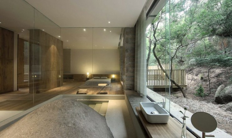 Private_Residence_China_FMX_Design_PortrelDesign_View